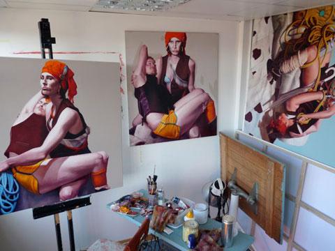 in-the-studio-26