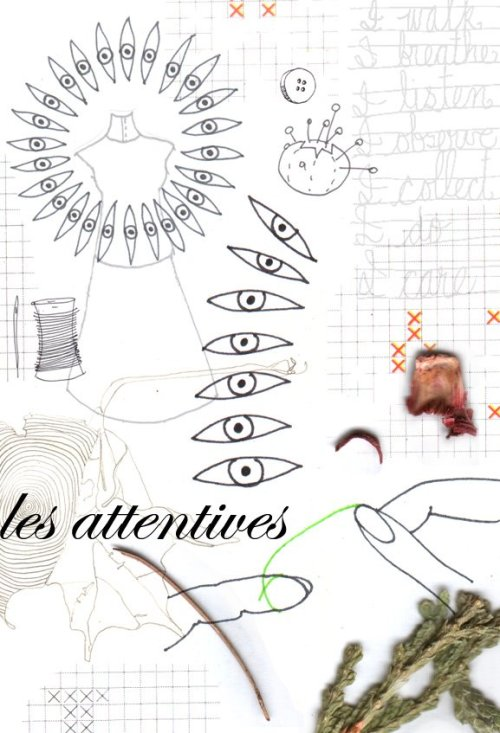 lesattentives-matnaturel