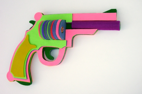 installation_FeltGun_01