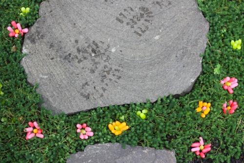 mikeandikeflowers2
